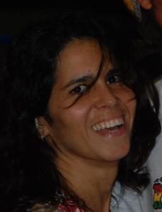 Fabiana Velosos